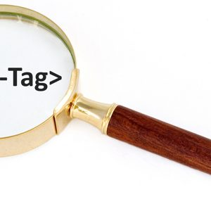 Title-Tag