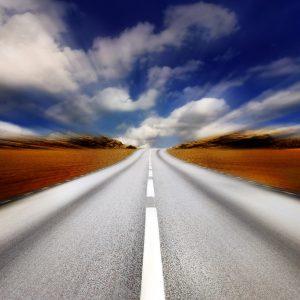 Hat Linkbuilding eine Zukunft?