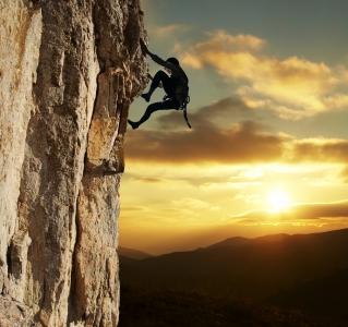 Gefährliche Erfolgsgarantien bei der SEO