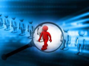 Backlinkaufbau mittels Konkurrenzanalyse