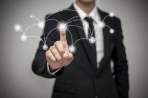 Backlinks von aufgegebenen Domains