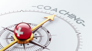 SEO-Coaching