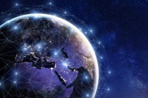 Linkbuilding auf kostenlosen Plattformen