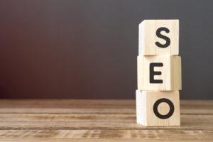 SEO-Agency