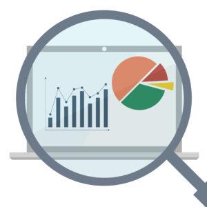 Website analysieren