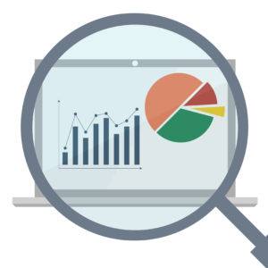Website analysieren
